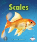 Scales - eBook