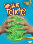 What Is Touch? - eBook
