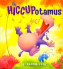 The Hiccupotamus - Book
