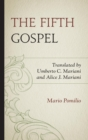 The Fifth Gospel - eBook