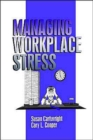 Managing Workplace Stress - Book