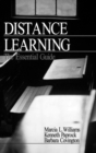 Distance Learning : The Essential Guide - Book