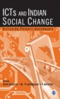 ICTs and Indian Social Change : Diffusion, Poverty, Governance - Book