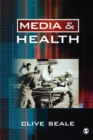 Media and Health - Book