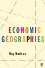 Economic Geographies : Circuits, Flows and Spaces - Book