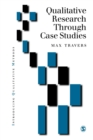 Qualitative Research through Case Studies - Book