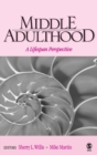 Middle Adulthood : A Lifespan Perspective - Book
