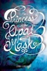 The Princess in the Opal Mask - Book