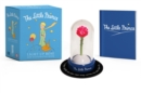 The Little Prince : Light-up Rose and Illustrated Book - Book