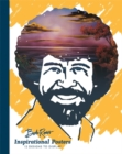 Bob Ross Inspirational Posters : 12 Designs to Display - Book