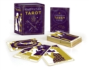 Everyday Tarot Mini Kit - Book