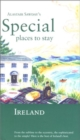 Special Places to Stay Ireland - Book