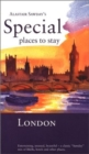 Special Places to Stay London - Book
