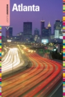 Insiders' Guide(R) to Atlanta - eBook