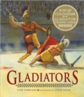 Gladiators - Book