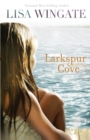 Larkspur Cove - Book