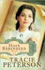 Hope Rekindled - Book