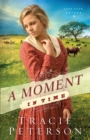 A Moment in Time - Book