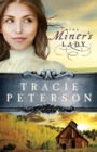 The Miner's Lady - Book