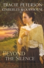 Beyond the Silence - Book