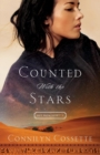 Counted with the Stars - Book