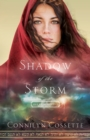 Shadow of the Storm - Book