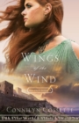 Wings of the Wind - Book