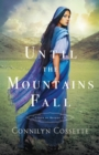 Until the Mountains Fall - Book