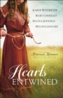Hearts Entwined : A Historical Romance Novella Collection - Book