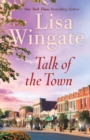 Talk of the Town - Book