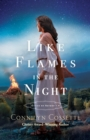 Like Flames in the Night - Book