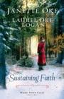 Sustaining Faith - Book