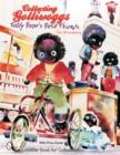 Collecting Golliwoggs: Teddy Bears Best Friends - Book