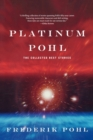 Platinum Pohl - Book