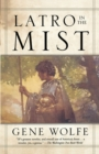 Latro in the Mist - Book
