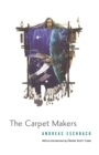 The Carpet Makers - Book