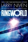 Ringworld : Part one - Book