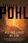 All the Lives He Led - Book