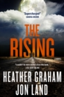 The Rising : A Novel - Book
