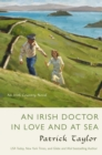 An Irish Doctor in Love and at Sea - Book