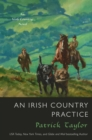 An Irish Country Practice : An Irish Country Novel - Book
