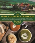 An Irish Country Cookbook - Book