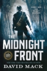 The Midnight Front - Book