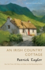 IRISH COUNTRY COTTAGE AN - Book