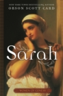Sarah : Women of Genesis (A Novel) - Book