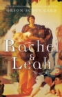 Rachel and Leah - Book