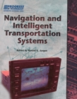 Navigation and Intelligent Transportation Systems - Book