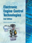 Electronic Engine Control Technologies - Book