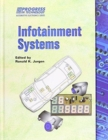 Infotainment Systems - Book