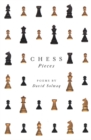 Chess Pieces - Book